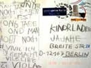 """Kindergarten """"Kinderladen JAJAHE und Co e.V."""""""
