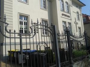 Adventjugend Leipzig