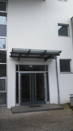 HIP Krankenpflegedienst für Heimbeatmung und Intensivpflege GmbH