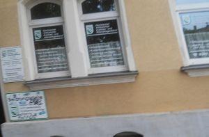 Sächsischer Ambulanter Kranken- und Altenpflegedienst GbR