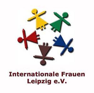 Internationale Frauen Leipzig e. V. - Begegnung, Beratung, Begleitung