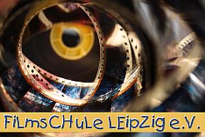 Filmschule Leipzig e.V. aus Leipzig Südost Reudnitz-Thonberg
