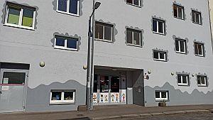Konfuzius Kindergarten Leipzig