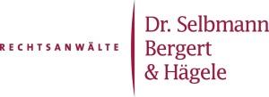Rechtsanwälte Dr. Selbmann, Bergert & Hägele PartmbB