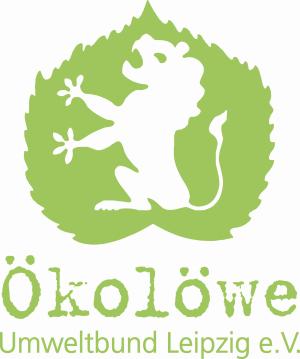 Ökolöwe Umweltbund Leipzig e.V.