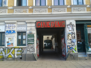 Landesfilmdienst Sachsen e.V.
