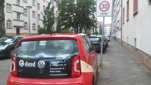 D.A.S.D. Der andere soziale Dienst GmbH aus Leipzig Südwest Plagwitz