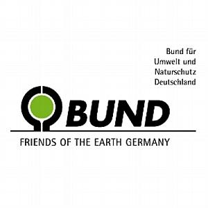BUND-Streuobstwiese - Mahd, Ernte, Saftpressen