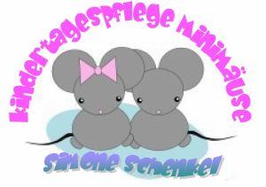Kindertagespflege MiniMäuse