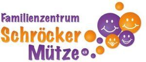 Familienzentrum Schröcker Mütze e.V.