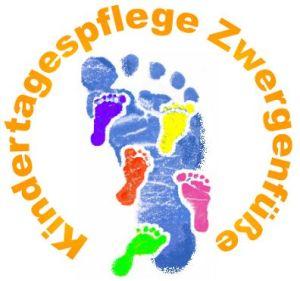 Kindertagespflege Zwergenfüße