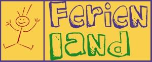 Ferienland e.V.