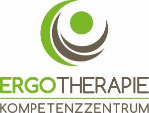 Ergotherapie Kompetenzzentrum