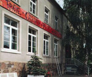 Freie Célestin-Freinet-Schule