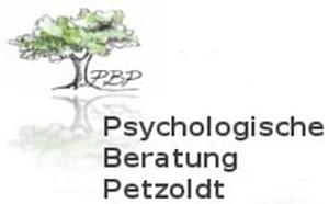 Psychologische Beratung Petzoldt