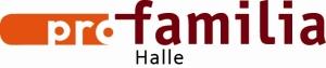 pro familia Beratungsstelle Halle