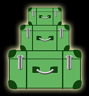 Gepäckabgabe - Praxis für Lebensberatung u. Psychotherapie