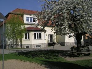 """Kindergarten """"Mühlenwichtel"""""""