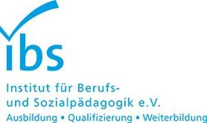 ibs - Institut für Berufs- und Sozialpädagogik e.V.