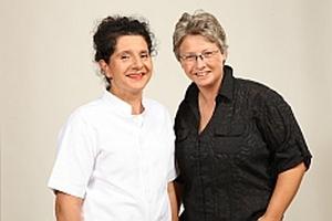 Praxis Dr. Maria Andersen und Dr. Sylvia Schönbeck