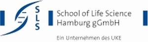 School of Life Science - Berufsfachschule für biologisch technische Assistenz