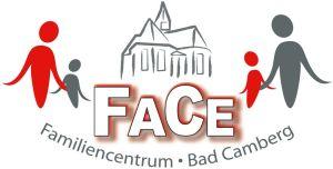 Familiencentrum Bad Camberg e.V.